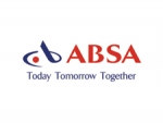 thumbs ABSA Partners