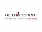thumbs Auto&General Partners