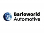 thumbs Barloworld automotive Partners