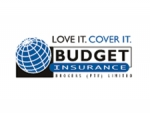 thumbs Budget Insurance Partners