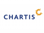 thumbs Chartis Partners