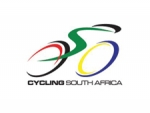thumbs Cycling South Africa Partners