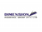 thumbs Dimension Insurance Group Partners