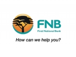 thumbs FNB Partners