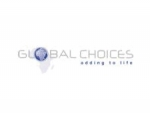 thumbs Global Choices Partners