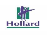thumbs Hollard Partners
