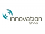 thumbs Innovation Group Partners