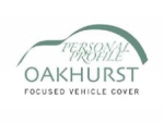 thumbs Oakhurst Partners