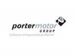 thumbs Portermotor Group Partners