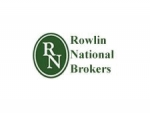 thumbs Rowlin National Brokers Partners