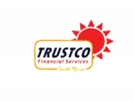thumbs Trustco Partners
