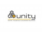 thumbs Unity Partners
