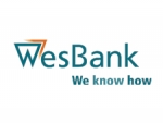 thumbs WESBANK Partners