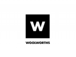 thumbs Woolworths Partners