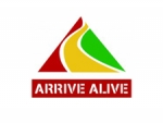 thumbs arrivealive Partners
