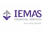 thumbs iemas Partners