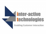 thumbs inter active Partners