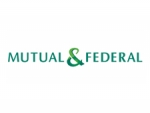 thumbs mutualfederal Partners