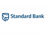 thumbs standard bank Partners
