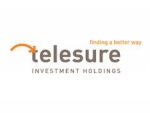 thumbs telesure Partners